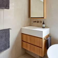 Shop Costway 3 Shelf Over The Toilet Bathroom Space Saver Towel