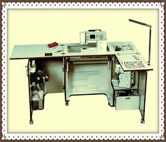 Horn Sewing Cabinets Second Hand by Horn Sewing Machine Cabinets Imanisr Com