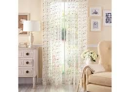 Window Curtains Walmart Canada by Curtains Exotic Walmart Battenburg Lace Curtains Terrific