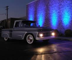1962 Chevy Custom Truck   Switchbladescarclub   Flickr Rocky Ridge Debuts New Custom Truck Packages At Nada 2018 Medium Custom Trucks For Sale Truck And Suv Parts Warehouse 1987 Chevrolet Deluxe 20 Pickup Item F7454 Old Classic American Editorial Otography Image Of Carshow Status Grill Chevy Accsories The Beast Manuels West Coast Stylin Duramax Liftd Of Texas 1951 3100 With A 4bt Diesel Inlinefour Engine Silverado 1500 4x4 In Ada Ok Jg197188 Finally Bought My Dream 1986 Crew Cab 2019 Trim Levels All Details You Need