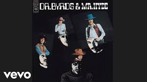 The Byrds - Drug Store Truck Drivin' Man (Audio) - YouTube The Best Of Byrds Greatest Hits Volume Ii Tidal Drug Store Truck Drivin Manthe Live At Fillmore West Byrds Lp Netherlands 2 Lps Laminated Gatefold Cover W Man By Gram Parsons Pandora Boston Tea Party Hymies Vintage Records September 2015 Ultimate 4cassette Boxed Set Columbia Legacy New Letras De Droguera Camin Fda Misoprostol Induction Sublingual Secure And Anonymous Woodstock Various Artists Cd Jun2009 Discs Cotillion Ebay At Sonic Studios In Hampstead Ny March 13 1973 Vinyl