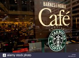 Barnes & Noble Cafe Sign Stock Photo, Royalty Free Image: 54578471 ... Barnes Noble Youtube And Stock Photos Images Alamy 421a Talks Bronx Bookstore Closes W Train Rolls Into Service Careers Online Bookstore Books Nook Ebooks Music Movies Toys Baltimore The Waterfront Haley Strong And Closing Down This Weekend Georgetown All The Yes Cafe Gaithersburg Md Rio Washingtonian Center Retail Space For Lease Front Of Store Silhouettes Jemar Designs