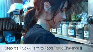 Seabirds Truck - SoCo Farmers' Market Farm To Food Truck Challenge ... Seabirds Truck Seabirdstruck Twitter Kitchen On Great Food Race Week 1 Hodge Podge Rocks Some Ctown Barcelona On The Go Blackmartbakerys Blog Why Do Birds Eat So Much Plastic Scientists Offer An Answer Sfgate Prix Fixe Gourmet Vegan Dinner By Seabirds Truck Chef Joe Review Of Sea Birds Vegan Girls It Fresher Popup At Back Bay Tavern Truck Bonanza The San Diego Uniontribune