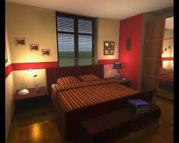 chambres adultes exemple deco chambre adulte 3 chambres adultes modern aatl