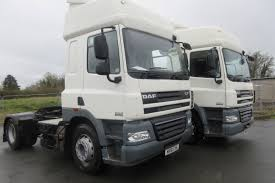 100 Truck For Sell Used Commercials Sell Used Trucks Vans For Sale Commercial