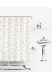 Macy Curtains For Living Room Malaysia by Curtain U0026 Blind Beautiful Design Of Macys Curtains For Enchanting