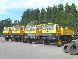 Iveco Magirus - 168m11/110-17 4x4 - Cargo Truck | Votrac Brooklyn Signature Sandwich Food Truck Crystal City Renault Premium 2002 111 Mechanin 23 D 20517 A3287 Lvo Vnl 780 Harley Davidson 17 Trailer 118 Ets 2 Mod For Semi Fs17 Mods Active 16 Rescue 1785 Iveco Magirus 168m11017 4x4 Cargo Truck Votrac Bibby Distribution Takes Delivery Of Man Tgx Tractor Units Is Your Science Class As Smart A Uhaul Millard Zil130 Modailt Farming Simulatoreuro Simulatorgerman Production Supercube Sirreel Studios Rentals Peterbilt 388 And Manic Flatbed Trailer Mod Simulator