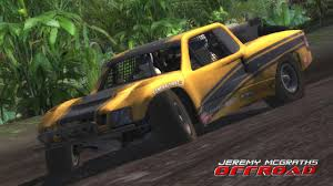 Jeremy McGrath's Offroad - PressFire.no Monster Jam Path Of Destruction Ps3 Review Any Game Spintires Mudrunner Ps4 Playstation Country Cars 3 Driven To Win Kachiga Not Kachow Experience The Life A Trucker In Truck Driver On 4 Safesim Driving Simulator Image Truevision3d Indie Db Best Farming 2015 Mods 15 Mod The 20 Greatest Offroad Video Games Of All Time And Where Get Them Best Racing Games To Play 2017 Red Bull Professional Cstruction Simulation Official