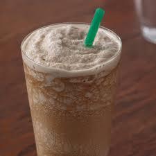 Triple Grande Pumpkin Spice Latte Calories by Starbucks Coffee Company