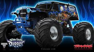 100 Monster Jam Rc Truck Monster Truck Wallpaper Google Search Table Top Fun Pinterest