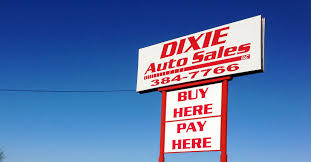 Dixie Auto Sales Louisville KY | New & Used Cars Trucks Sales & Service Buy Here Pay Seneca Scused Cars Clemson Scbad Credit No Who Is The Best Used Car Dealer In Okc Don Hickey Trucks 2007 Dodge Ram Buy Here Pay 9471833 Youtube Jacksonville Fl Orange Park In And Truck Newark Nj 973 2426152 Morrisriverscom Troy Al New Sales Service American Auto Group Llc Instant Fancing Welcome To Clean Nashville Tn 37217