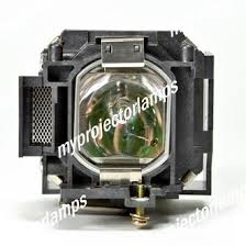 Kdf E42a10 Lamp Replacement by Sony Vpl Cs7 Projector Lamp With Module Myprojectorlamps Com