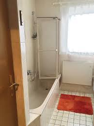 wanne raus dusche rein badtechnik lübeck