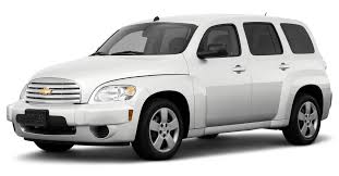 Amazon.com: 2011 Chevrolet HHR Reviews, Images, And Specs: Vehicles For Sale 2009 Chevrolet Hhr Panel With Rear Passenger Seating Www Reviews And Rating Motor Trend 2010 Finally Spotted Something Worthy The New Chevy Truck Imgur For Sale Ssr From Newcarscoloradocom Youtube Wheeler 2017 Vehicles For Brenham Used 2011 Gm Sales Brochure Amazoncom Zazzle Hhr Ss Red Truck Coffee Mug Navy Wikipedia
