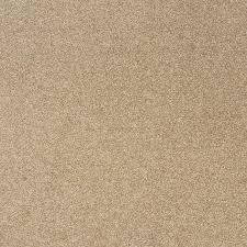 legato carpet tiles on stairs carpet