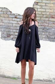 best 25 cold shoulder dress ideas only on pinterest white boho