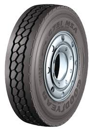 Goodyear Commercial Tire Systems G751 MSA Mixed-Service Tire In ... Goodyear Wrangler Radial Tires 1 New P26570r17 Goodyear Wrangler Ats 265 70 17 Tire Ebay Lt26570r17 E Silentarmor Prograde 33x1250r15 Mtr With Kevlar 108 Q Mud Set Offroading Made Easy Samsclubcom In Clubs Now Dutrac Hankook Dynapro Atm Rf10 All Terrain 26570r17 113t Walmartcom Tirebuyer 3d Model Goodyear Wrangler Tire Drawing Sketching Pating Oem Tires Ford F150 Forum Community Of Allterrain Adventure Wins Tyre The Year 2017