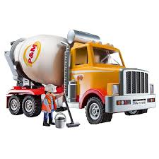 Playmobil Cement Truck Bruder Mack Toy Cement Truck Yellow Cement Mixer Truck Toy Isolated On White Background Building 116th Bruder Scania Mixer The Cheapest Price Kdw 1 50 Scale Diecast Vehicle Tabu Toys World Blue Plastic Mixerfriction 116 Man Tgs Br03710 Hearns Hobbies Melbourne Australia Red Big Farm Peterbilt 367 With Rseries Mb Arocs 3654 Learning Journey On Go Kids Hand Painted Red Concrete Coin Bank Childs A Sandy Beach In Summer Stock Photo