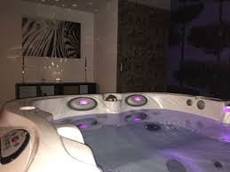 chambre d hotes avec spa suite avec à bourg les valence chambre d hôte avec