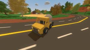 Cement Truck | Unturned Bunker Wiki | FANDOM Powered By Wikia 1 Killed In Cement Truck Rollover Broward Nbc 6 South Florida 11yearold Boy Boosts Joyrides For Hours The Drive Truck Illsutratio Royalty Free Vector Image There Was A Brand New Cement With No Mixer Driving Around Imgur 11yearold Steals Leads Police On Highspeed Chase Block Science Big Mixer Kindermark Kids Chiang Mai Thailand April 5 2018 Of Ccp Concrete Amazoncom Playmobil Toys Games Bruder Cstruction Trucks For Children Bestchoiceproducts Best Choice Products 116 Scale Friction Powered Fileargos Mackjpg Wikimedia Commons Chiangmai February 2 2016 Pws