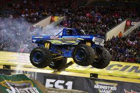 Obsessed | Monster Trucks Wiki | FANDOM Powered By Wikia About Living The Dream Racing Monster Jam 2017 Time Flys Freestyle Youtube Truck By Brandonlee88 On Deviantart Theme Song Vancouver 2018 Steemit Filewheelie De Flyspng Wikimedia Commons Kiss Radio Monster Jam Crushes Through Angel Stadium Of Anaheim With Record Brutus Trucks Wiki Fandom Powered Wikia Twitter For No 18 Its Kelvin Ramer In