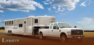 Home   TheTrailerSpecialist   Horse, Dump, Flatbed, Utility And ... Tm Truck Beds For Sale Steel Frame Cm Trailer World Body Sk2 946034 Sd Listing Flat Deck And Dump Bodies Cm Er Flatbed Like Western Hauler Stock Video Fits Srw Brand New Service Body Models Introduced By Cm Wwwmidwestmotorsbiz Truck Beds Pinterest Decoration Image Ideas With 5th Wheel 2017 Cmsb11094vvss Cm26919 New Chevrolet Silverado 3500 Stake Bed Sale In Ventura Ca Norstar Iron Bull Trailers