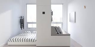 schrankbett 4 0 die einrichtung der zukunft ikea