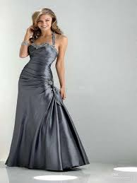 silver wedding dresses plus size plus sizes