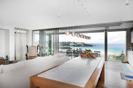 100 Bondi Beach House Property Details Sydney Sothebys International Realty