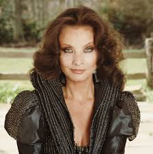 It's The Pictures That Got Small ...: OBITUARY: KATE O'MARA 1939-2014 Joanna Barness Feet Wikifeet Tara King The Last Avenger Linda Thorson B Robinson 18 Black And White Stock Photos Images Alamy Agnes Moorehead Wikipedia Its Pictures That Got Small Obituary Kate Omara 19392014 44 Best Cool Old Ladies Images On Pinterest Aging Gracefully 559 Hollywood Stars Stars Curtain Calls 2014 Of Helen Gardner Actress Of Celebrities