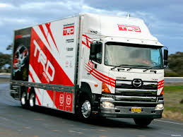 Beautiful Hino Truck Sales | TECJAPAN.BIZ - Part 1925 Hino Genuine Parts Nueva Ecija Truck Dealers Awesome Trucks Sel Electric Hybrid China Manufacturers And Hino Adds Five More Deratives To Popular Mcv Range Ryden Center Commercial Medium Duty Motors Canada Light Dealer Hudaya 2018 Fd 1124500 Series Misc Vic For Sale Fl 260 Jt Sales Dan Bus Authorized Dealer Flag City Mack Used Suppliers At Hinowatch Expressway