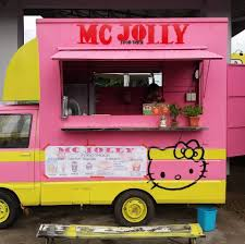 Open For FRANCHISE Pls. Call Or Txt Pm... - Mc Jolly Food Truck ... Bizarre American Guntrucks In Iraq Paulina Wang On Twitter Yutong Diesel Counterbalance Forklift Used Mercedesbenz Antos 1832 L Pls Skp Box Trucks Year 2017 For Cm Sycamore Il 04465039 Cmialucktradercom Tenwheel Drive Wikipedia Hemtt Pls 3d Model New 11 X 96 Truck Bed Rondo Trailer Pls Stock Photos Images Alamy Traing Program For The Palletized Load System Pdf Us Army Okosh 8x8 Hemtt With Palletized Load System Youtube