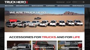 Truck-Hero.com | Aaron Sherbeck, Web Developer Customize Your Vehicle At Larry H Miller Toyota Murray You Think Online Customizer Outlaw Jeep And Truck Accsories American Racing Classic Custom Vintage Applications Available Gta 5 Customizing Trucks Climbing Mount Chiliad Grand About Our Custom Lifted Process Why Lift Lewisville Steam Community Guide How To Add Music Euro Simulator 2 Ford Launches 3d Printed Model Car Shop Print Favorite Build Your Own Model 579 On Wwwpeterbiltcom Design Own Food Roaming Hunger Introduces Power By Contest Win A Wrangler Insurgent Pickup Is Now For Purchase Gtaonline Gta5 Daily Tuning 4 Build A Trophy Youtube