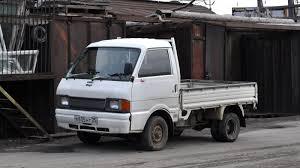 Japanese Mini Pickup Trucks, Mini Truck | Trucks Accessories And ...