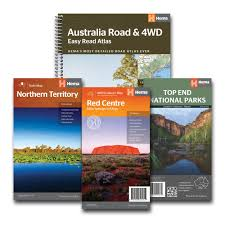 Northern Territory Travel Pack 4wd Coupon Codes And Deals Findercomau 9 Raybuckcom Promo Coupons For September 2019 Rgt Ex86100 110th Scale Rock Crawler Compare Offroad Its Different Fun 4wdcom 10 Off Coupon Code Sectional Sofa Oktober Truckfest Registration 4wd Vitacost Percent 2018 Adventure Shows All 4 Rc Codes Mens Wearhouse Coupons Printable Jeep Forum Davids Bridal Wedding Batten Handbagfashion Com 13 Off Pioneer Ex86110 110 24g Brushed Wltoys 10428b Car Model Banggood