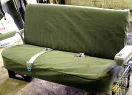 Bench Seat Covers Deluxe Bench Seat Cover For Pets Kurgo Bench Seat ... Amazoncom Durafit Seat Covers 12013 Ford F2f550 Truck Crew 21996 Pickup Bench Cover Kit Channel Tweed Closed Back Deluxe For Pets Kurgo 1 Set Charcoal Car Universal For Sedan Suv Split Saddle Blanket Navy Blue 1pc Full Size Protection Car Back Seat Suv Wheadrest 21994 Chevy Extended Cab Low 4060 Premier Knit Mesh Pickups Pin By Eddie Salcido On C10 Lnteriors Pinterest Retro Style Reupholstery 731987 C10s Hot Rod Network 731980 Chevroletgmc Standard Cabcrew Front