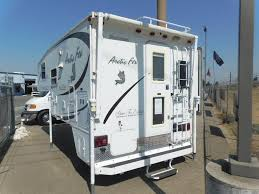 Arctic Fox 811 Truck Camper | Www.topsimages.com 2010 Northwood Arctic Fox Truck Camper Roaming Times Used 2004 1150 Wet Or Dry Bath Truck Camper At 2003 1140 Las Vegas Nv Rvtradercom Why Did I Buy This Truck To Haul My Youtube 2005 990 Wd Princess 2018 Campers 811 Happy Valley Or Accessrv Utah Warehouse In West Chesterfield New Hampshire 2017 992 Review Fuwall Slide Super Store Access Rv 2011 Reno Us 34500 For Sale Bradenton Florida