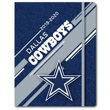Details About Turner Licensing, 2020 Dallas Cowboys Monthly Planner - FSC  Certified Paper - 17 Pnic Time Oniva Dallas Cowboys Navy Patio Sports Chair With Digital Logo Denim Peeptoe Ankle Boot Size 8 12 Bedroom Decor Western Bedrooms Great Adirondackstyle Bar Coleman Nfl Cooler Quad Folding Tailgating Camping Built In And Carrying Case All Team Options Amazonalyzed Big Data May Not Be Enough To Predict 71689 Denim Bootie Size 2019 Greats Wall Calendar By Turner Licensing Colctibles Ventura Seat Print Black
