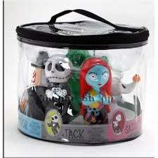 nightmare before bath set 10 best sally images on and sally o