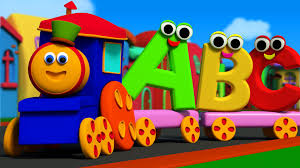 Bob The Train Alphabet Adventure - English Kids Songs | Kids Academy Pro Online Now For Toddlers To Watch Is A Fun Free Episode That Shows Dump Trucks In New York For Sale Used On Buyllsearch Blippi Songs Kids Nursery Rhymes Compilation Of Fire Truck And Mighty Machines Song Cstruction Toys Excavator Bulldozer Dump Truck Accident Pins Driver Under Wheel Killing Him Wkrn Rs Reset1138 Instagram Profile Picbear Toy Videos Children Garbage Tow Lil Soda Boi Lyrics Genius Sinotruk Price Suppliers Manufacturers At Dluderss Coent Page 10 Eurobricks Forums Song Music Video Youtube Cstruction Storytime Katie