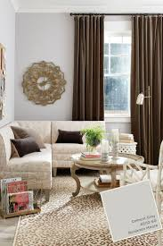 Popular Living Room Colors 2017 by 297 Best Paint It Images On Pinterest Paint Colours Wall