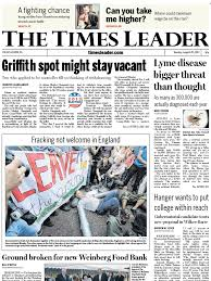 Times Leader 08-20-2013 | Mohamed Morsi | Hosni Mubarak Ingenuity Inlighten Cradling Swing Httpswwwbabythingzcom Daily Hpswwwlittlebabycomsg Hpswwwlittlebabycom Comp40664 1 Sarah Farrukh Joiemimzymurah Instagram Posts Gramhanet Maxi Cosi Pearl Smart Isize Collection 2019 Joie Wish 2012 Heights Lx Anniversary Issue By Ateneo Issuu Rlichair 2in1 Baby Bath Shower Chair