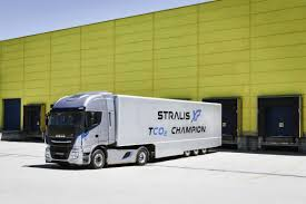 Iveco-New-Stralis-XP-1 - Iveco Champion Truck Lines Oklahoma Trucking Company Trucks 2007 Ud2000 19 21 Body Sales Inc Not A Challenge Driving Longest Truck Combinations Scania Group Recent Deliveries Gallery Boniface Eeering Ltd Wileys World Tire Wheel Daf Uk Talking About Silent Mode Champions Tour Ho 1 87 Scale Racing Nascar Cat Caterpillar Semi Ppl 2014 Mike Laribee Shameless Mac Trailer Hot Rod And Ok Rodders 2017 Pulling For Children Pike Lake Raceway Winners Ertl Weilmclain Boilers Diecast Coin Bank With Key Motor Kenworth