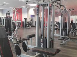 salle de sport torcy fitness addict le creusot à torcy tarifs avis horaires essai