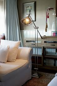 Modern Floor Lamps Target by Living Room Modern Floor Lamp Torchiere Floor Lamp Target Arc