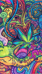 trippy iphone wallpapers for iphone 5 5c 5s 640x1136