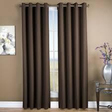 Thermal Curtain Liner Grommet by Eyelet Blackout Curtain Liners Memsaheb Net