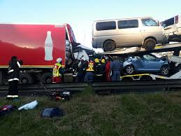 A Driver Injured After Two Trucks Collided On The N3 In Balgowan, KZN Are You A Truck Driver What To Know Before Ending Up In An Accident Fedex Truck Driver Deemed Responsible For Crash That Killed 10 Uerstanding Distracted Driving Ernst Law Group Amberson Personal Injury Commercial Accidents Romian Died Car Accident On The D2 Motorway Near Update Charged Suffolk School Bus Crash Expert Fairbanks Crashes Into Semi Police Locate Fatal Bike Boston Herald Palm Springs Arrested Georgia Causing Youtube Determing Whos At Fault For Trucking Vs