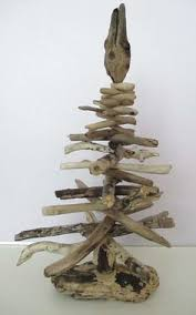 Driftwood Christmas Trees Cornwall by 100 Driftwood Christmas Trees Cornwall 60 Best Driftwood