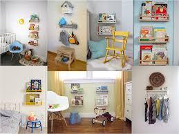 d ta chambre p home d amour file dans ta chambre euh chambres enfants